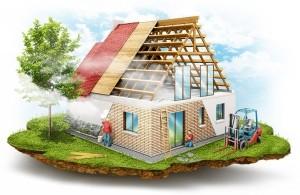 строительство коттеджей челябинск